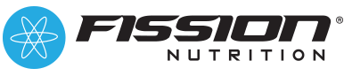 Fission Nutrition Logo