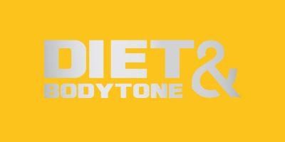 Diet-Bodytone-flip-box