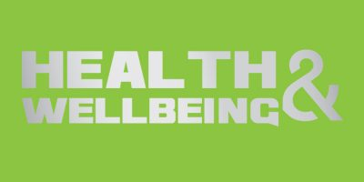 health-and-wellbeing-flip-box